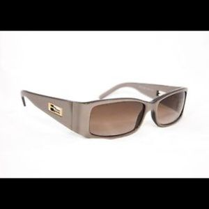 789379a9bcb5 Fendi Accessories - Fabulous Fendi Sunglasses FS 270 Turtle